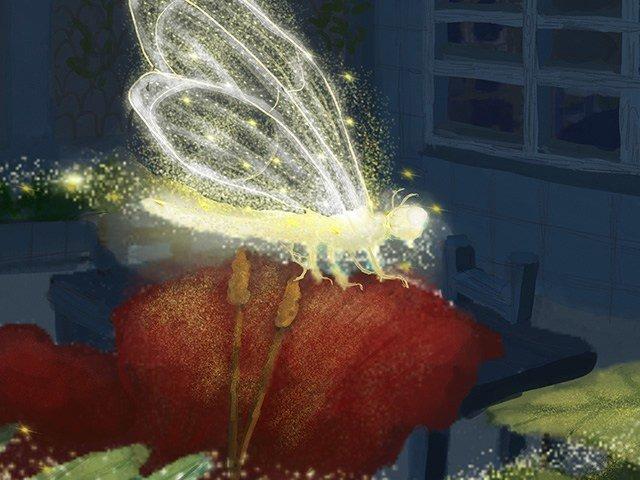 Ecole MoPa: études film d'animation 3D