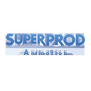 Super Prod film