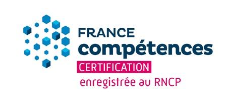Frances Competences partenaire école cinnéma animation MoPA