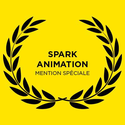 Film d'animation 3D MoPA - Carried Away