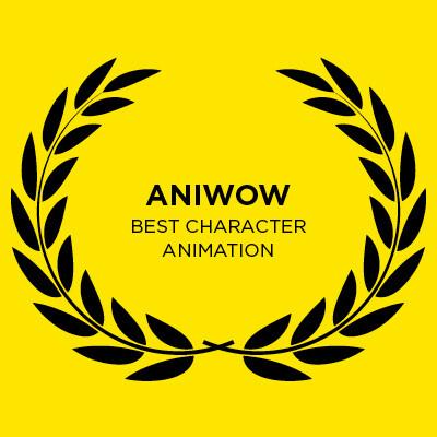 Film d'animation 3D MoPA - Dear Forest