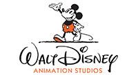 Alexandre CAZALS - Diplômé MoPA, École du Film d'Animation 3D