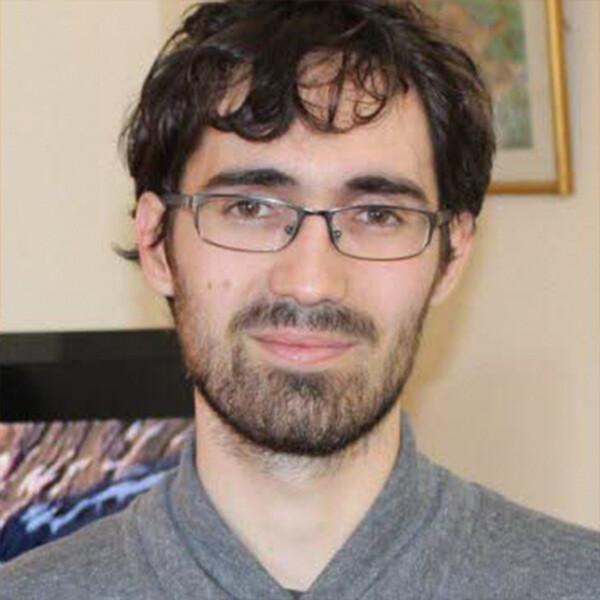 Thomas BOURDIS - Ecole de cinéma d'animation - MoPA 2011