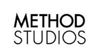 Thomas BOURDIS - Diplômé MoPA, École du Film d'Animation 3D