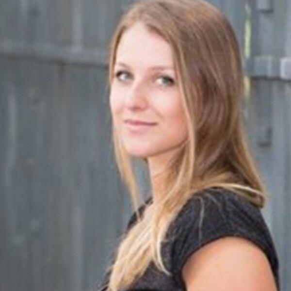 Soline STEMPNIEWICZ BEJUY - Ecole de cinéma d'animation - MoPA 2014